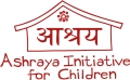shop2help.net - Universal - Ashraya Initiative for Children