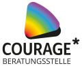 shop2help.net - Universal - Beratungsstelle COURAGE