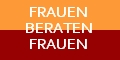 shop2help.net - About You AT - Frauen beraten Frauen
