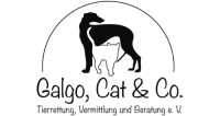 shop2help.net - TRAVEL SCOUT 24 AT, DE - Tierschutzverein Galgo, Cat & Co.