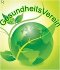 shop2help.net - About You AT - Gesundheitsverein