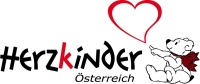 shop2help.net - jollydays AT - Herzkinder �sterreich