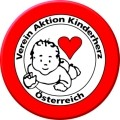 shop2help.net - baby walz.at - Aktion Kinderherz
