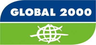 Global2000_Logo
