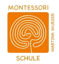 shop2help.net - About You AT - Montessori in Baden