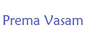 shop2help.net - blue-tomato AT, DE - Prema Vasam