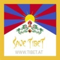 shop2help.net - euroflorist AT - Save Tibet