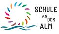 shop2help.net - About You AT - Schule an der Alm