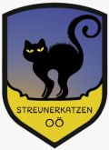 shop2help.net - About You AT - Streunerkatzen OÖ