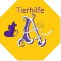 shop2help.net - About You AT - Tierhilfe Argos
