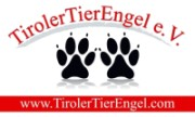 shop2help.net - About You AT - TirolerTierEngel