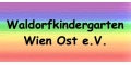 shop2help.net - Lidl AT - Waldorfkindergarten Wien Ost
