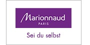 Marionnaud AT
