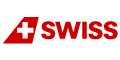 swiss AT