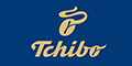 Tchibo Eduscho AT