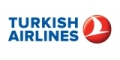 Turkish Airlines AT
