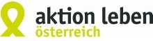 shop2help.net - Westfalia AT - Aktion Leben