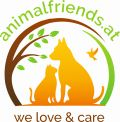shop2help.net - HRS DE/AT - Animalfriends