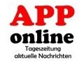 shop2help.net - bonprix AT - app-online