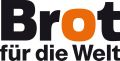 shop2help.net - ElitePartner AT - Brot f�r die Welt