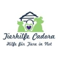 shop2help.net - office discount AT - Tierhilfe Cadora