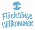shop2help.net - ElitePartner AT - Fl�chtlinge Willkommen