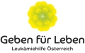 shop2help.net - ElitePartner AT - Geben f�r Leben