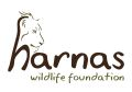 shop2help.net - HRS DE/AT - Harnas Wildlife Foundation