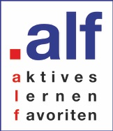 ALF-Schule