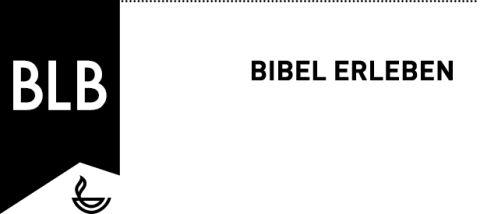Bibellesebund