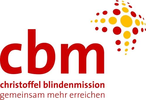 CBM - Christoffel Blindenmission Schweiz
