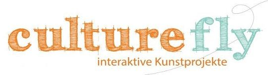 culturefly