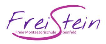 Freie Montessorischule Steinfeld