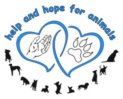 Help and Hope for Animals