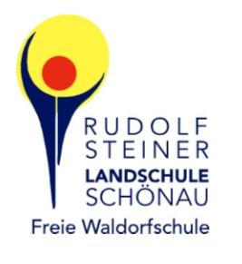 Rudolf Steiner Landschule Sch�nau