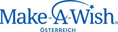 Make-A-Wish Österreich