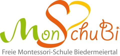 Freie Montessori-Schule Biedermeiertal