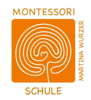 Montessori in Baden