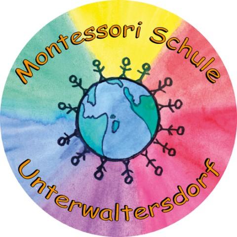 Montessorischule Unterwaltersdorf