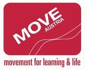 MOVE Austria