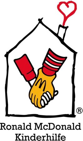 Ronald McDonald Kinderhilfe �sterreich
