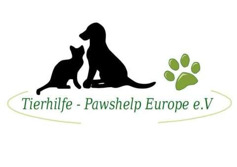 Pawshelp Europe