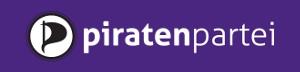 Piratenpartei Österreichs