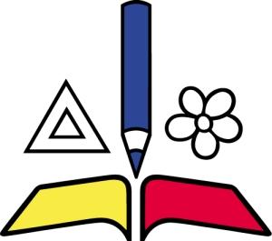 Adventistische Privatschule Linz