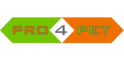 pro4pet