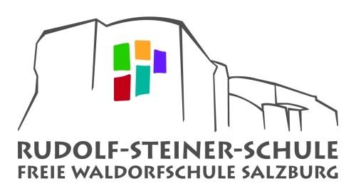 Rudolf-Steiner-Schule Salzburg