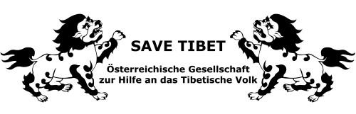 Save Tibet
