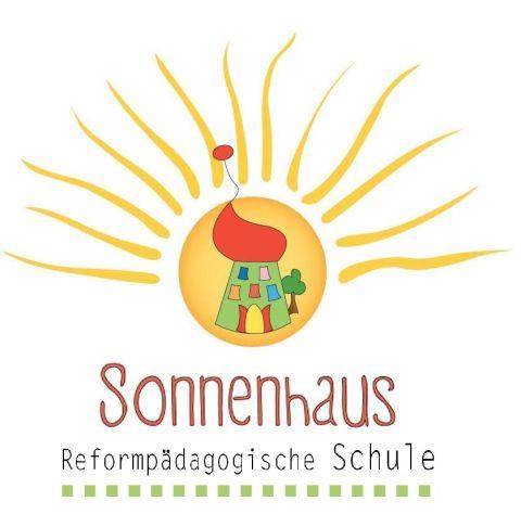 Privatschule Sonnenhaus