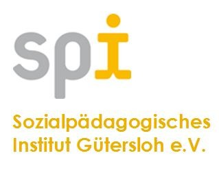 Sozialpädagogisches Institut Gütersloh