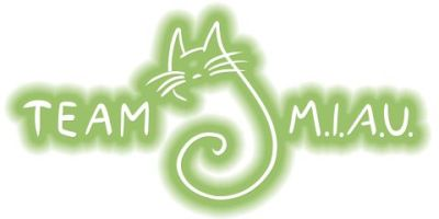 Team Miau